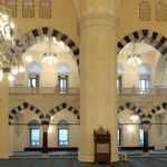 Mustalahat al-Hadith: Brief list of Technical Terms