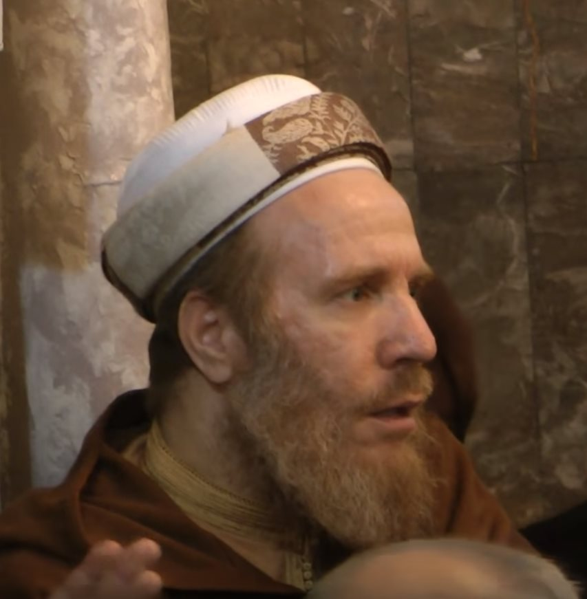 http://damas.nur.nu/wp-content/uploads/sites/8/2018/11/Hamziyya-Allah-salawat-closeup-2.jpg