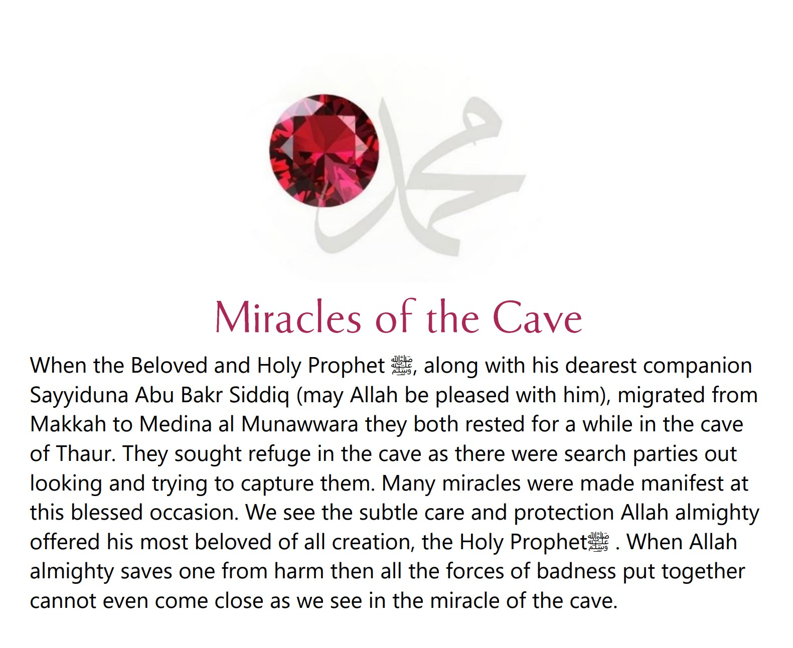 https://damas.nur.nu/wp-content/uploads/sites/8/2018/11/Miracles-of-the-Cave.jpg